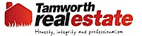 Tamworth Real Estate